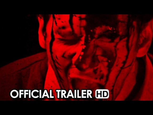 Limbus Official Trailer (2015) - Psychological Thriller Movie HD