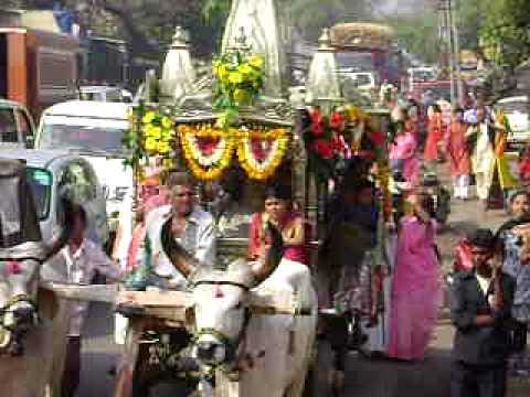 Jain diksha Santabaa
