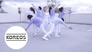 download lagu Koreos Bts 방탄소년단 - Spring Day 봄날 Dance Cover gratis