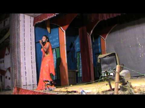 Shobha Samrat Theater 2013 {uploaded By Ashish Prakash Madhepura} video