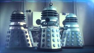 The Dalek That Time Forgot Full