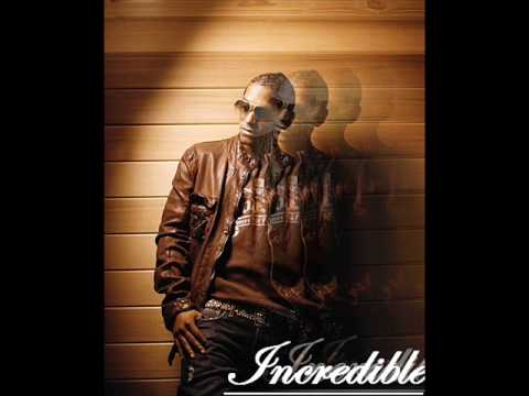 Lloyd - Incredible