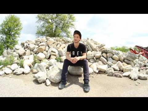 Why do you skate? Cody Whitt interview