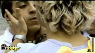 Amar te duele - Trailer