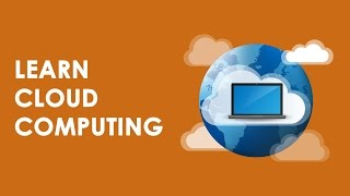 Cloud Computing Beginners | Cloud Computing Tutorials | Introduction | Eduonix