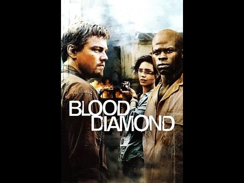 ganzer film deutsch [blood diamond][HD|2017] Deutsch der ganzer film