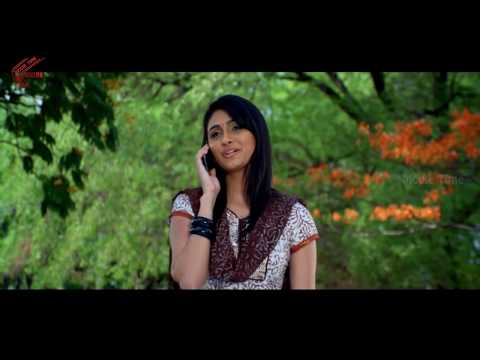 Coffee Bar Movie Back To Back Songs     Shashank, Biyanka Desai, Suman video