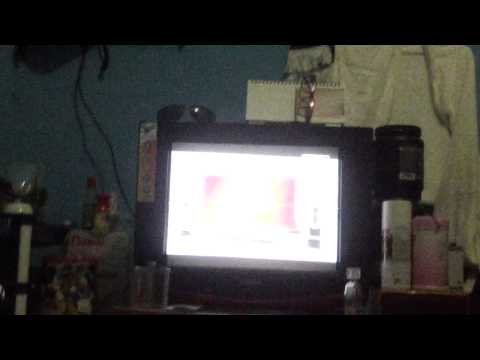 Bokep Indo video