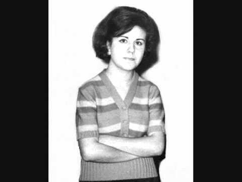 Serap Mutlu Akbulut - HER GECE YOLLARDA  plak .mp3