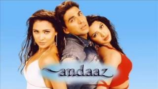 download lagu Andaaz Jukebox gratis