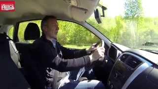 Видео Краш Тест Ваз 2101