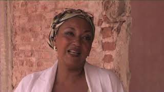 SENEGAL (Documentary, Discovery, History)