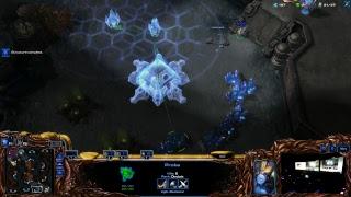 StarCraft 2 4 fun