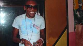 Watch Vybz Kartel Nah Let Go video