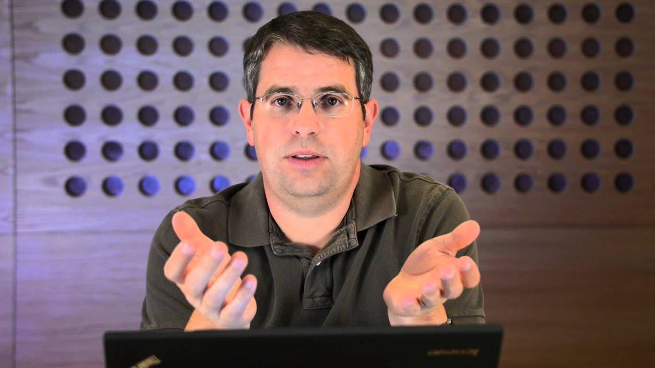 Wordpress SEO Optimization from Matt Cutts