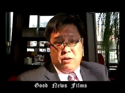 GOOD NEWS FILMS UNCHU NA PART 1
