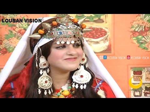 Said Outajajt -official Video-tifrkhin Ist Tmazirt