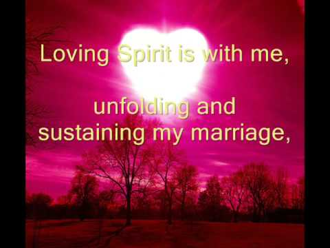 Prayer to save marriage catholic