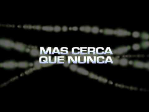 Edgar Lira – Mas Cerca que Nunca