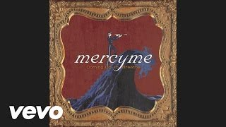 Watch Mercyme Where I Belong video
