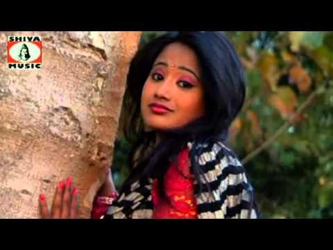 Nagpuri Songs Jharkhand 2014 - Diya Kar Bati - New Release | Full Hd video