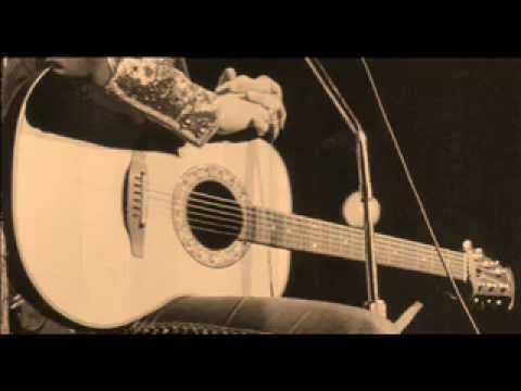 Neil Diamond - Shame