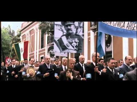 El mural de siqueiros youtube for El mural de siqueiros en argentina
