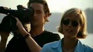 Deep Impact (1998) - Official Trailer