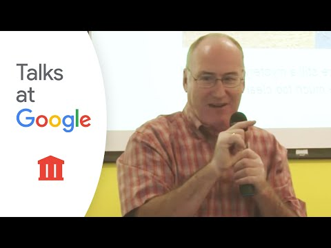 Authors@Google: Robert Sutton