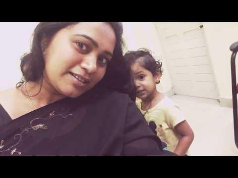 SunTV Vamsam Bhoomika and Devika 'KADI' episode 😂😍 thumbnail