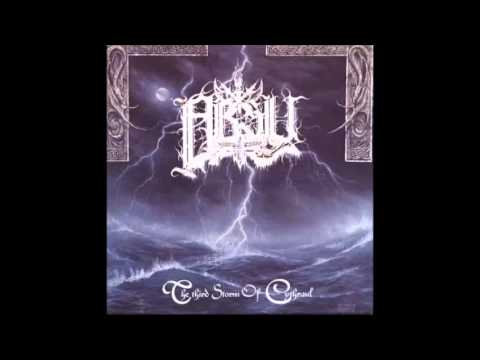Absu - Terminus (...In The Eyes Of Ioldanach)