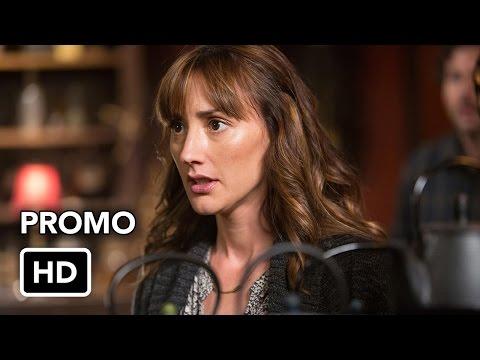 Grimm S04E08 : Chupacabra - Promo