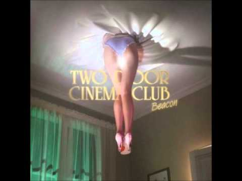Two Door Cinema Club - I Can Talk (Live At Brixton Academy) - Beacon Deluxe Edition