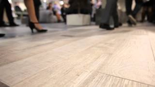 Italgraniti Group at Cersaie 2013