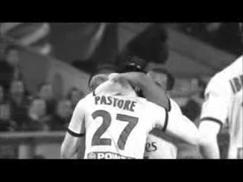 Javier Pastore 2014 - El Flaco 2.0
