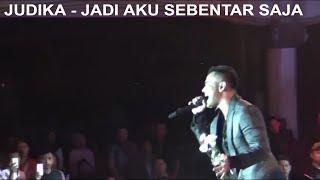 download lagu Keren  Judika  - Jadi Aku Sebentar Saja gratis