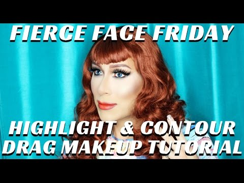 how to fix highlight drag