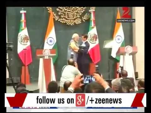 DNA: Is Pakistan media jealous of India's diplomacy?