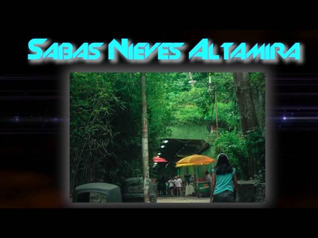 Anuncios 08-03-15