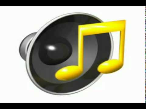 London Tamil Radio