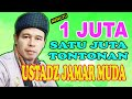 Dakwah Humor Basa Sunda : Jamal Muda Besar