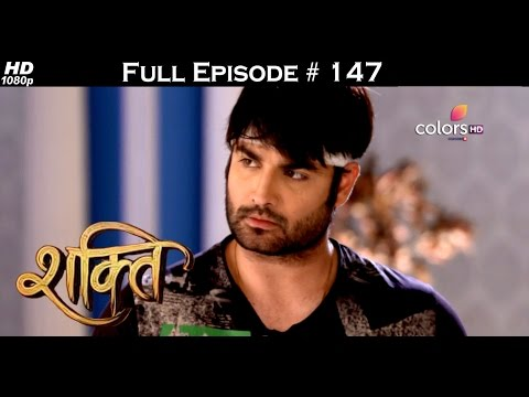 Shakti - 14th December 2016 - शक्ति - Full Episode (HD) thumbnail