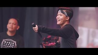 download lagu Rizky Febian - Kesempurnaan Cinta Live At Gen Lokal gratis