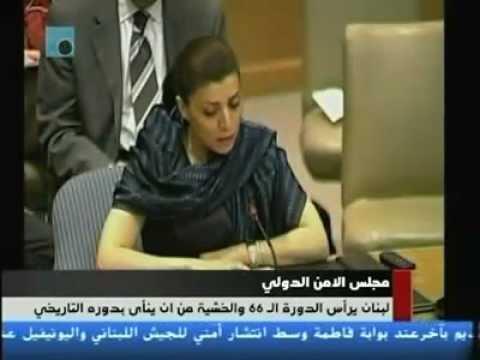 Mosaic News - 09/02/11: Yemen and Bahrain's Pro-Democracy Movements Gain Momentum