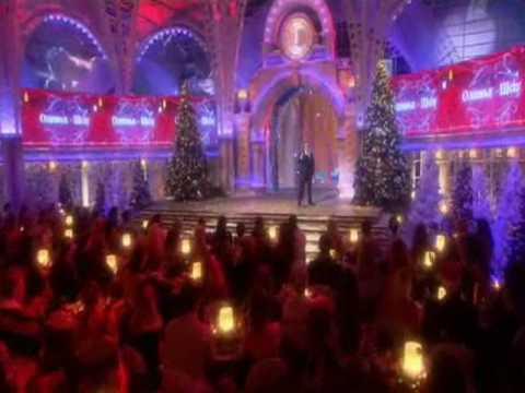Скачать песню новогоднее оливье
