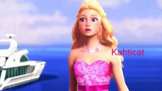 Barbie the Princess and the Popstar - Here i Am (Tori Version)