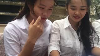 Giới thiệu trường ĐH Quy Nhơn - Khoa GDCT & QLNN | Lớp Quản lý nhà nước 38C