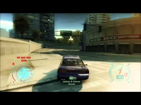 Need For Speed Undercover - PC - Portugus - Opinio Sobre a Srie