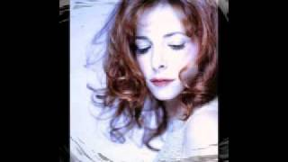 Watch Mylene Farmer Au Bout De La Nuit video