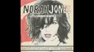 Watch Norah Jones Good Morning video